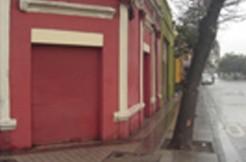 Av Matta esquina Lima