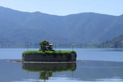 Parcela 199, Alto Laguna, Aculeo