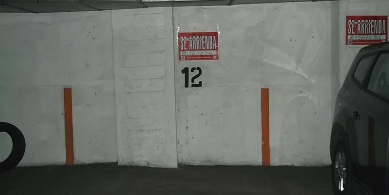 boxhuerfanos1555_012